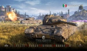 World-Of-Tanks-300x176 En İyi Savaş Oyunları