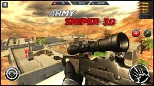 army-sniper--300x168 En İyi Savaş Oyunları