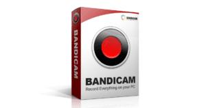 bandicam-indir-300x158 Bandicam İndir