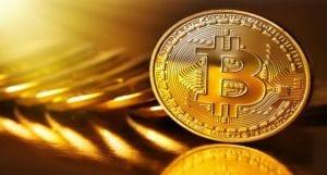 bitcoin-300x161 2019 Yılı için Bitcoin Tahminleri