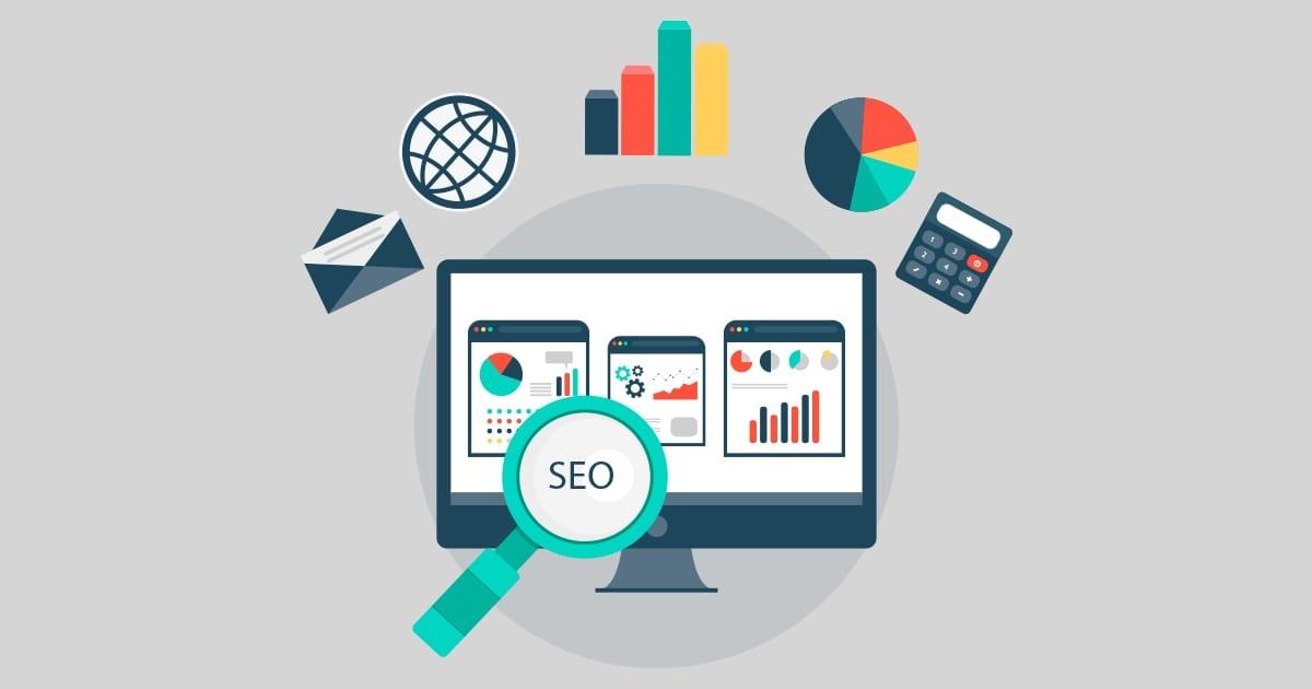 dijital-pazarlamada-seo1 Dijital Pazarlama Çalışmalarında SEO Ajansının Önemi