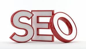 en-iyi-seo-analiz-siteleri En İyi Seo Analiz Siteleri