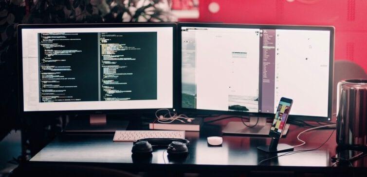 hangi yazılım dili daha iyi