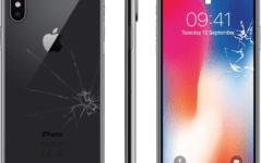 iphone tamir ve değişimi