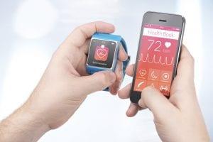 sağlık-teknolojik-ürün-300x200 Sağlığınızı Takip Edebileceğiniz Teknolojik Ürünler
