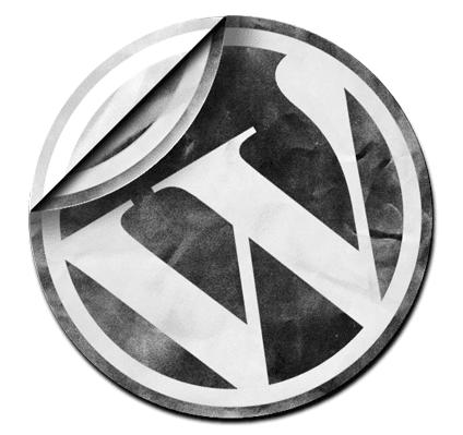 wordpress-benzer-yazilar-eklentisi