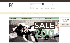 wordpress-e-ticaret-temasi-300x185 Wordpress İle Türkçe E-Ticaret Satış Sitesi Kurulumu